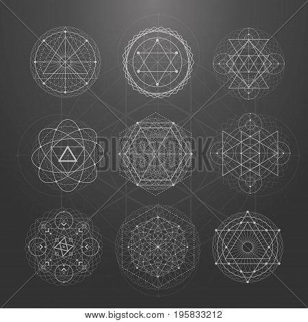 """misinterpretation of symbols The list of symbols with spiritual significance is endless, but here are 7 commonly used spiritual symbols and their meanings 1) the hamsa hamsa is the arabic word for """"five"""" and represents the five digits of the hand."""
