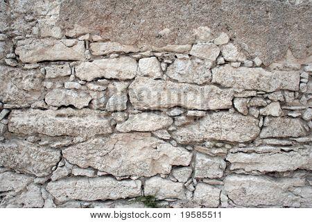 historical stonewall background