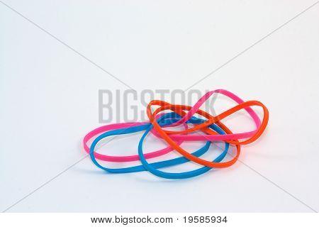 File bands 3