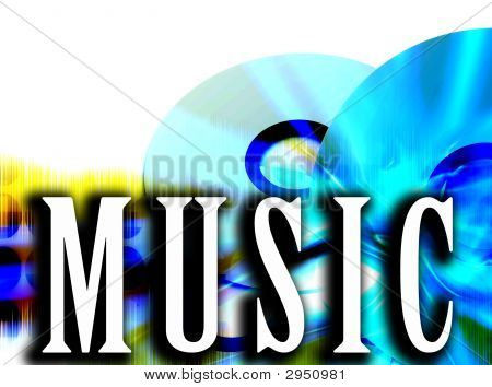 Music Word