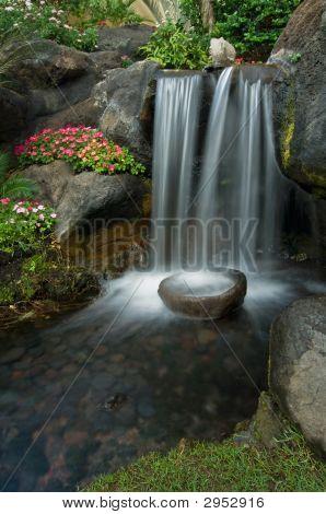 Zen Garden Ii