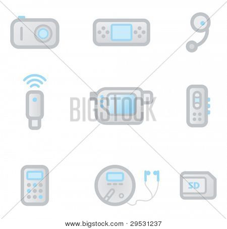 icons gadgets 1