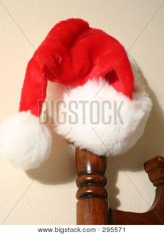 Ohhhh Santa!