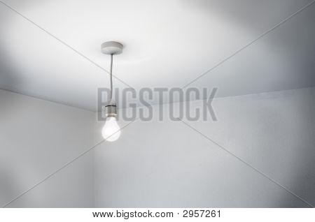 Lit Corner