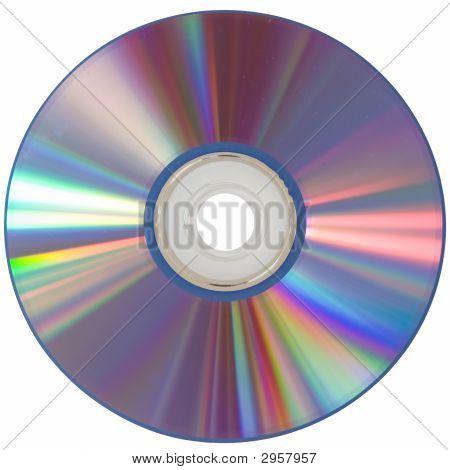 Disk Dvd