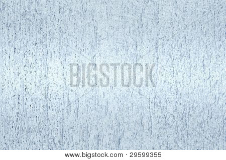 texture of the ice surface, abstract background