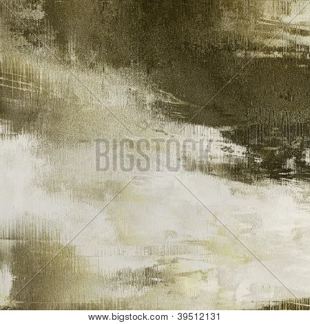 art abstract dark grunge textured background
