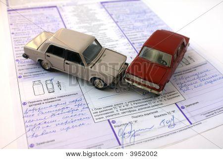 obligatorische Versicherung