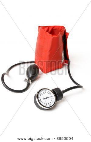 Sphygmomanometer - Bp Cuff