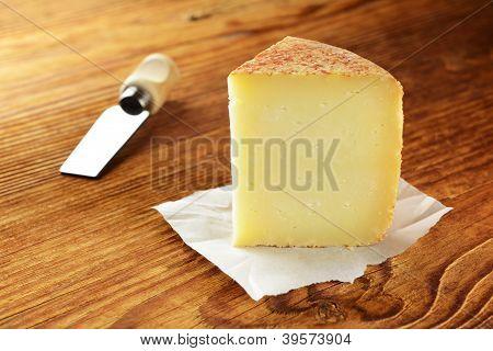 Pecorino, Typical Italian Cheese