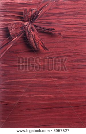 Gift Background Texture - Vertical