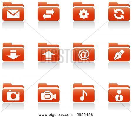 Folder Icons.e
