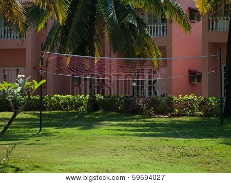 Architecture Hotels Goa