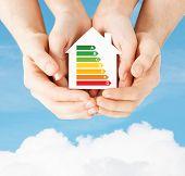 picture of economizer  - energy saving - JPG