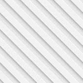 picture of diagonal lines  - Vector Seamless Stripe Background - JPG