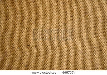 Brown Chipboard