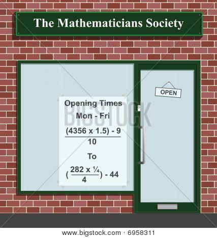 Mathematicians_society