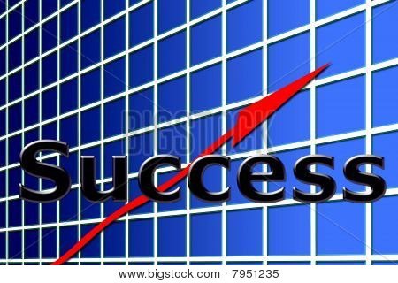 Success And Business