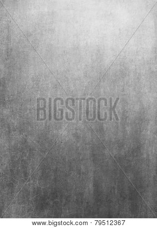 grey texture grunge background