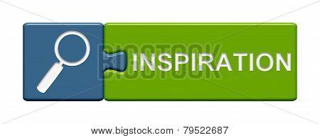 Puzzle Button: Inspiration