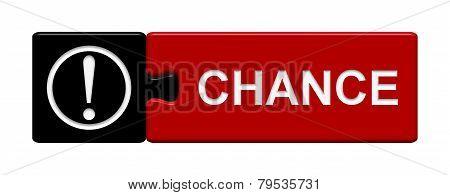 Puzzle Button: Chance