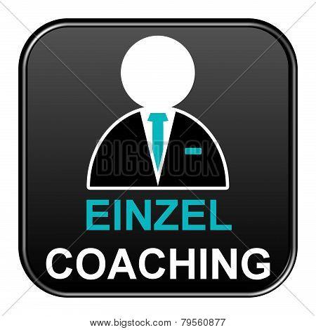 Black Button: individual coaching