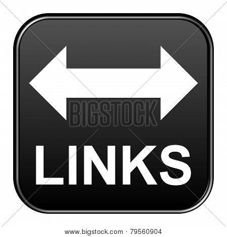 Black Button: Links