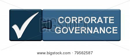 Puzzle Button: corporate governance