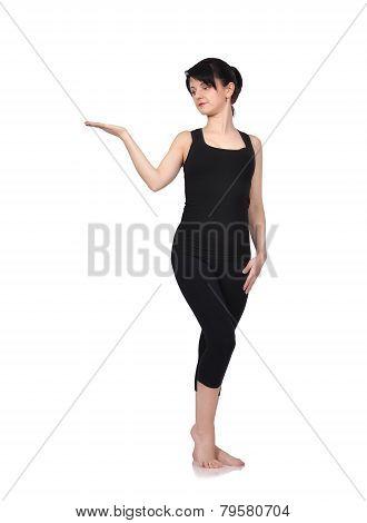 Balet Dancer