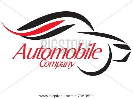 Automobile Company.