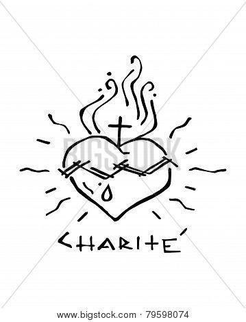 Jesus Charity