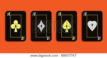 Aces 03.2