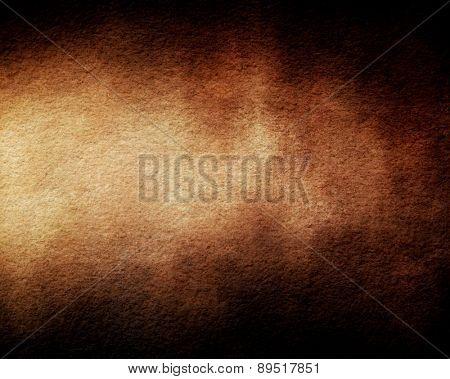 dark brown background wall