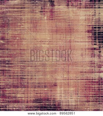 Abstract background or texture. With different color patterns: brown; gray; purple (violet); pink