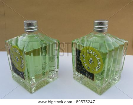 L'occitane En Provence House Fragrance