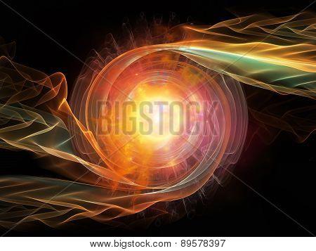 Synergies Of Vortex