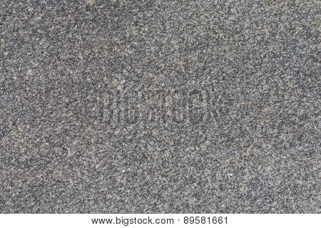 Granite Gray Stone