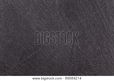 Dark Gray Granite Texture