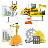 picture of crane hook  - Design and Construction Concept - JPG
