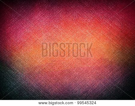 texture of paint background