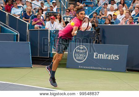 Federer 017
