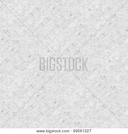 white ceramic bathroom wall diagonal tile pattern