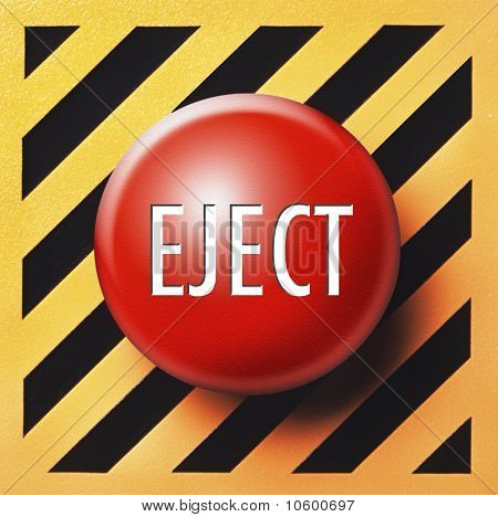 Eject button
