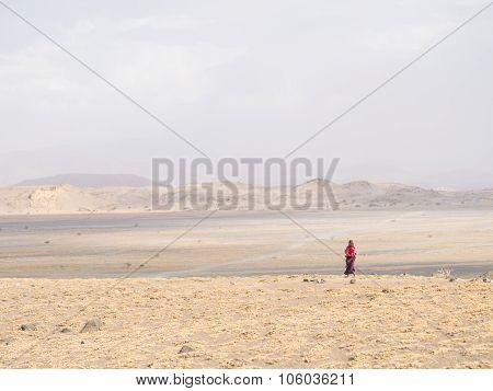 Arusha Region