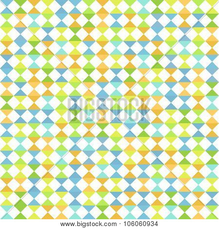 abstract background (abstract pattern)