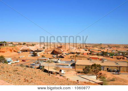 Australien 260