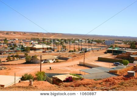 Australien 261
