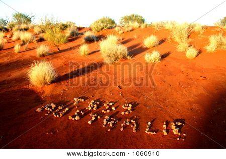 Australien 275