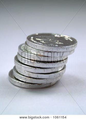 Money  Coins 08
