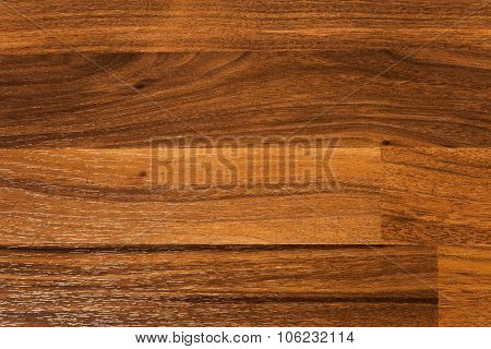 Wood background texture parquet laminate